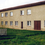 Büroräume Müncheberg